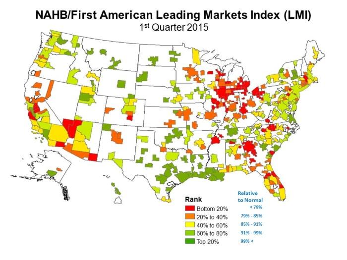 LMI map.2015_Q1