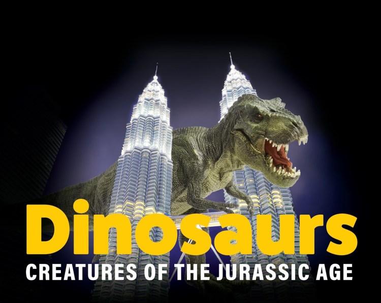 dinosaurs1