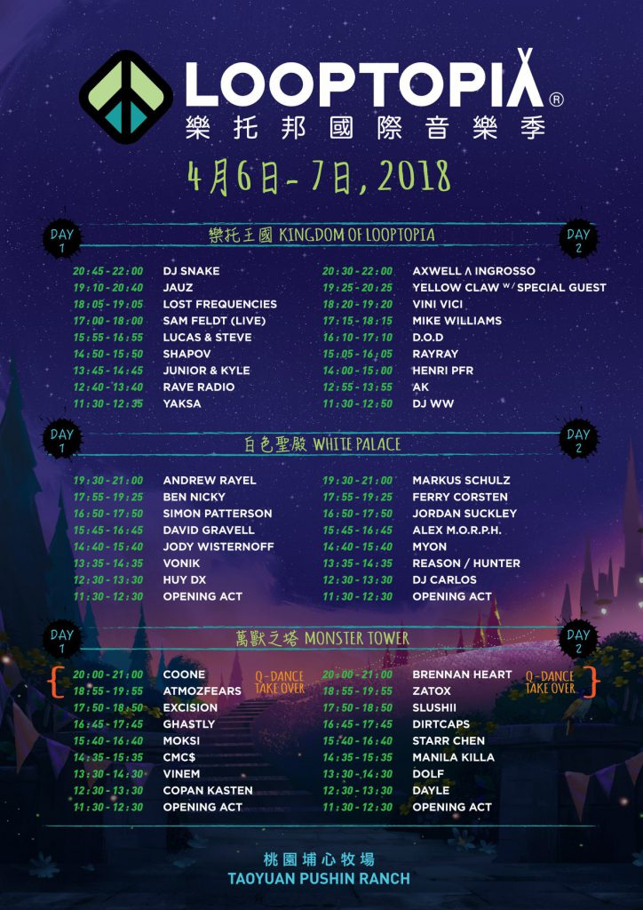 looptopia-2018-schedule-724x1024