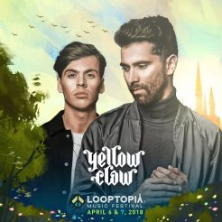 looptopia-2018-yellowclaw-1024x1024