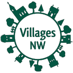 villages nw logo