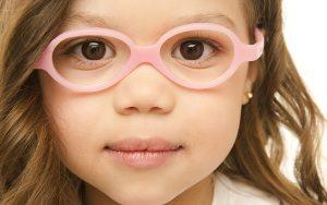 Miraflex Glasses