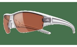 Evil Eye Cycling Adidas Sunglasses