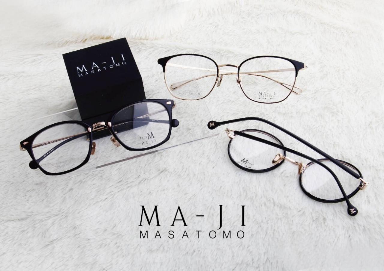 民視眼鏡品牌故事_191226_0009