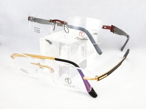 民視眼鏡品牌AD_191226_0004