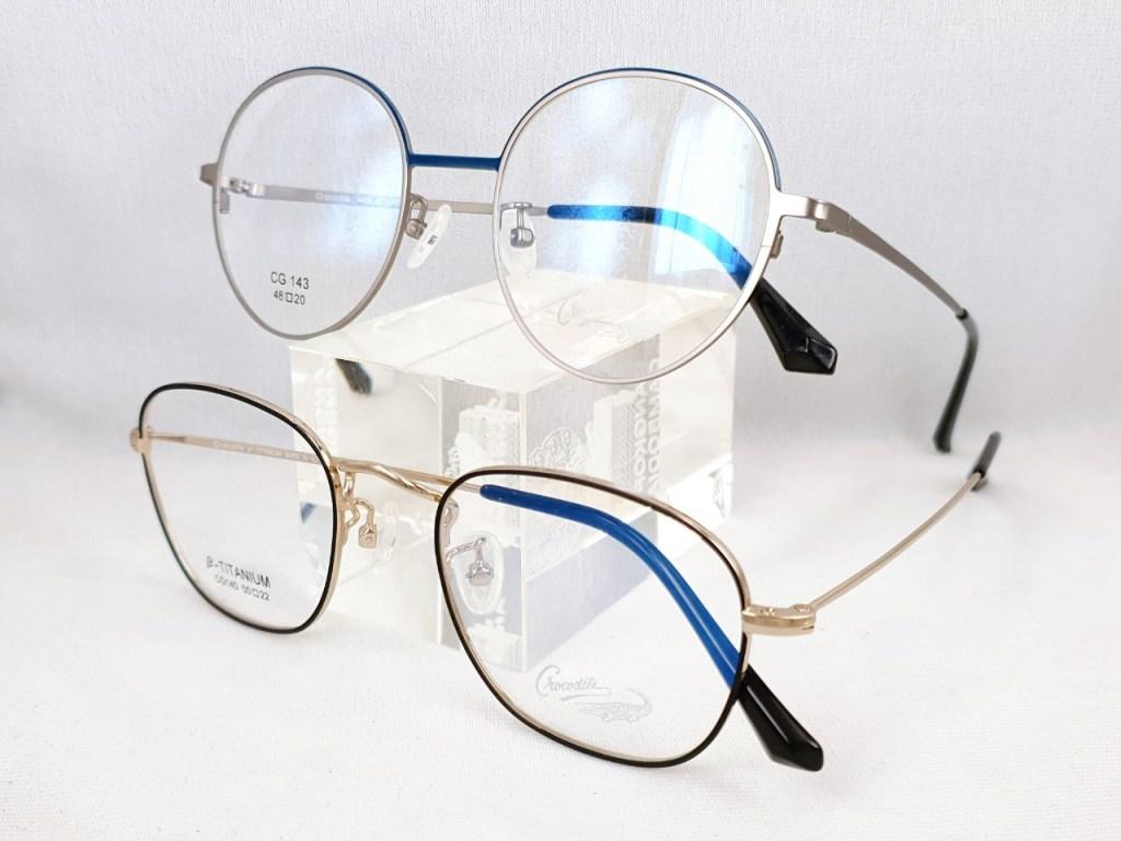 民視眼鏡品牌Crocodile純鈦_200102_0003