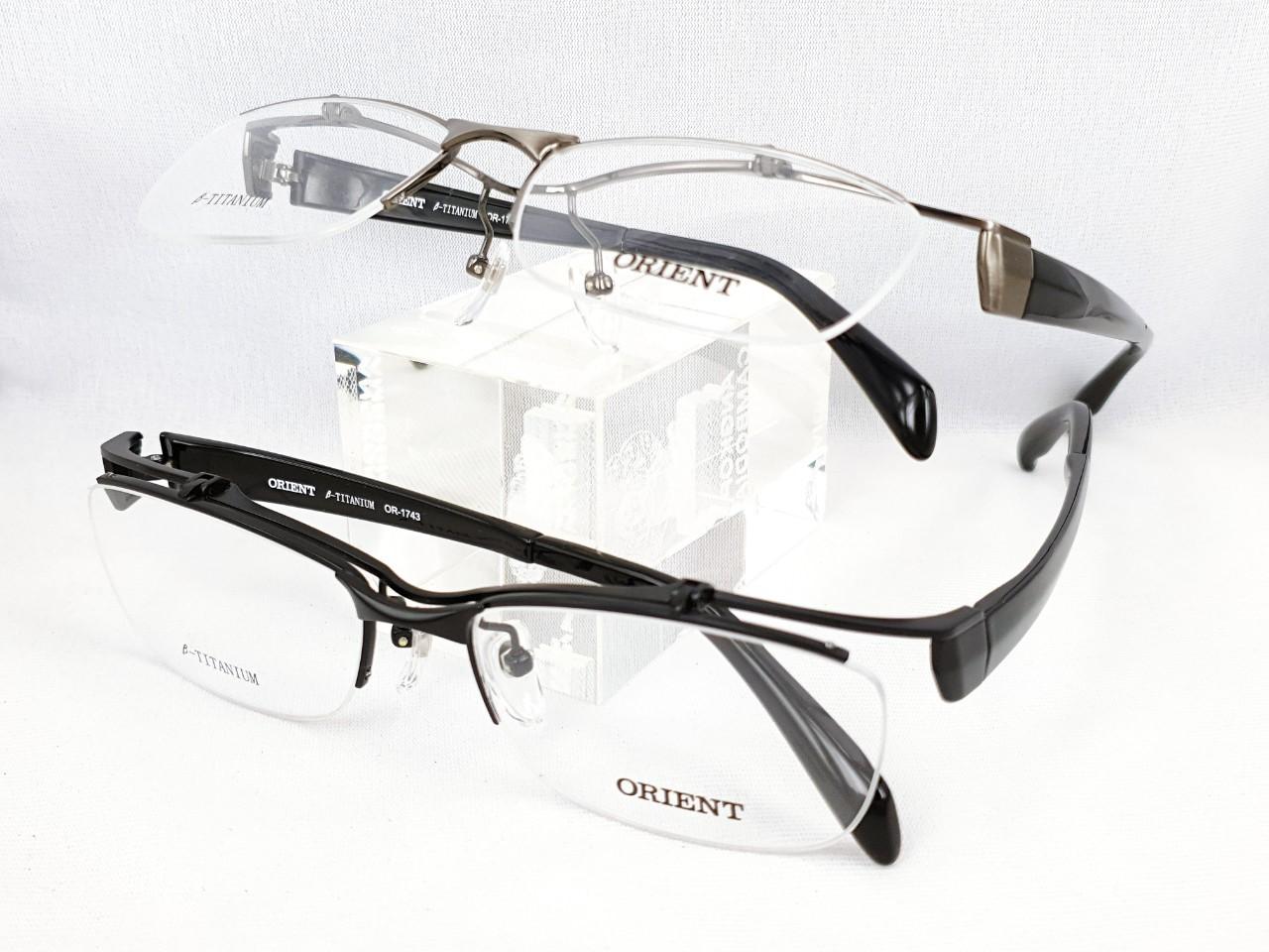 民視眼鏡品牌Orient_200102_0001