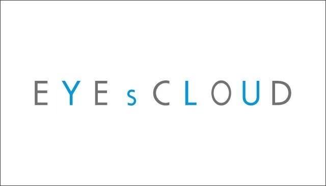 民視眼鏡品牌logo_200110_0004