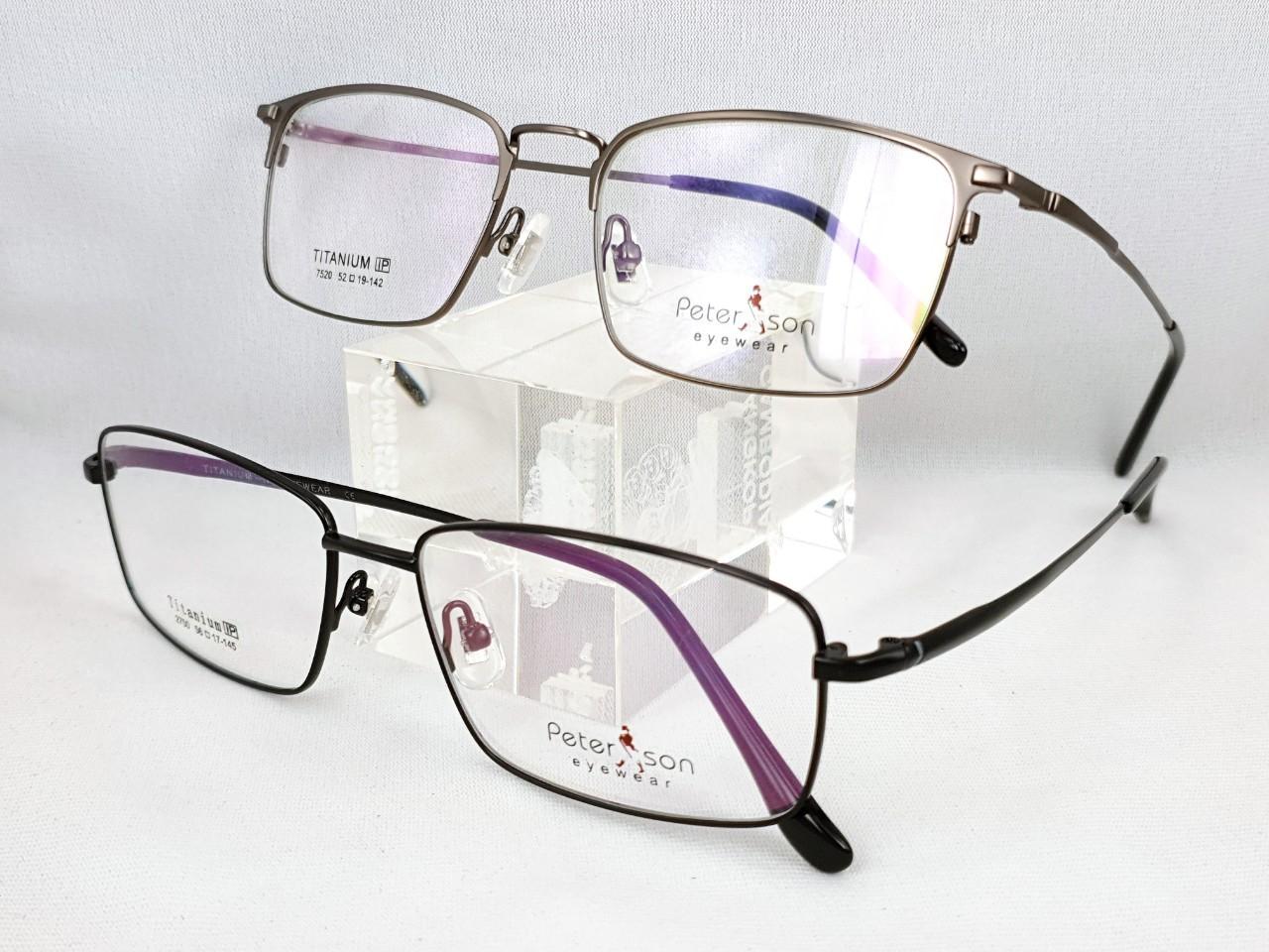 民視眼鏡1499配到好_200102_0011