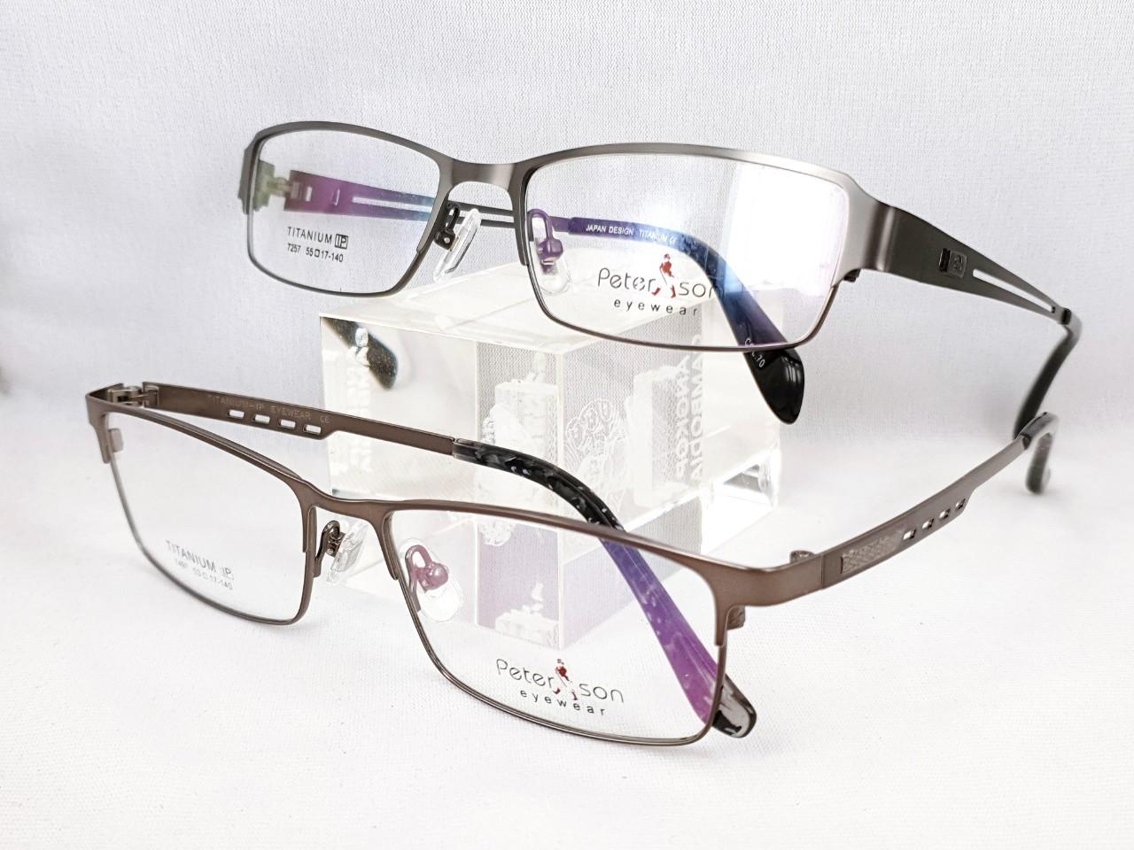 民視眼鏡1499配到好_200102_0012