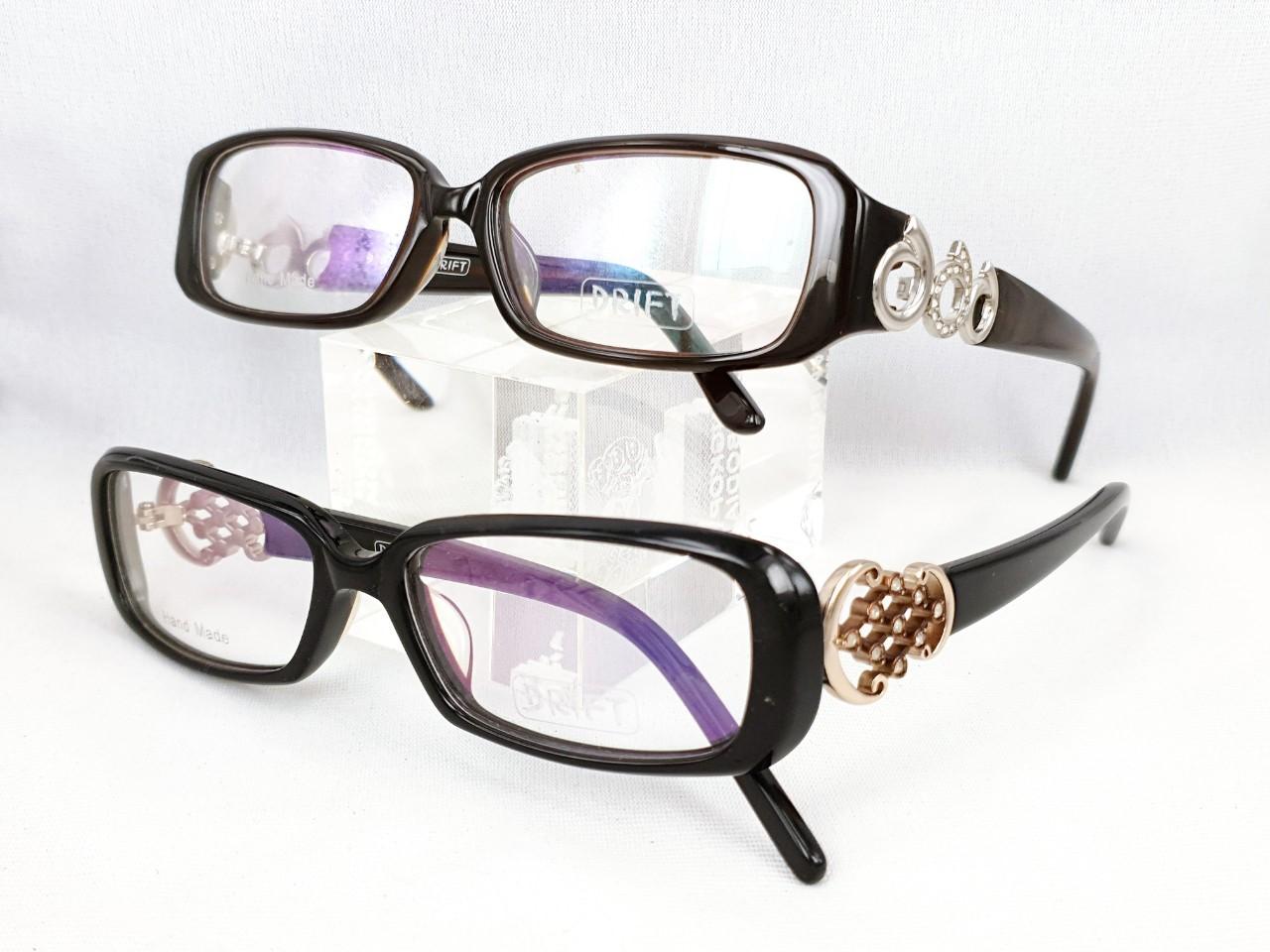 民視眼鏡499配到好_200102_0011