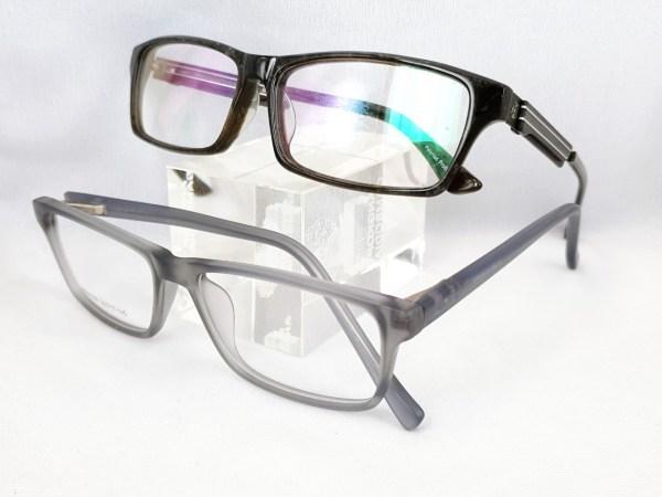 民視眼鏡699配到好_200102_0001
