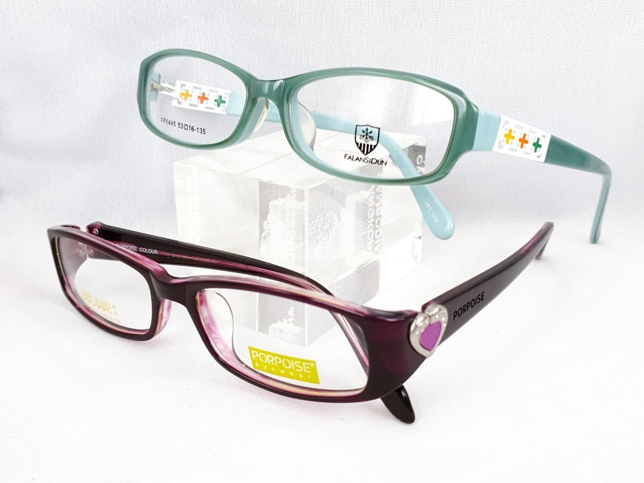 民視眼鏡699配到好_200102_0003