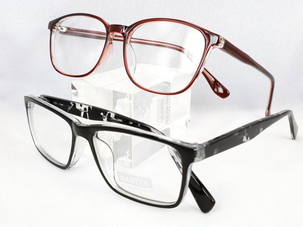 民視眼鏡699配到好_200102_0006