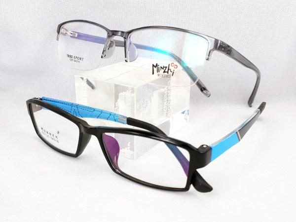 民視眼鏡899配到好_200102_0006