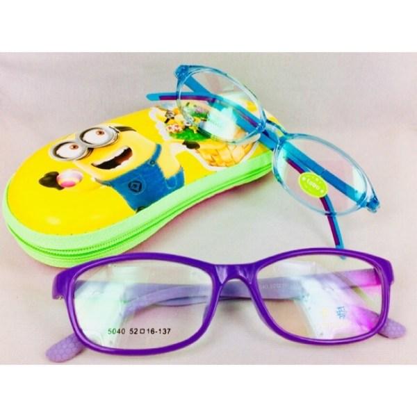 民視眼鏡IMG_0676