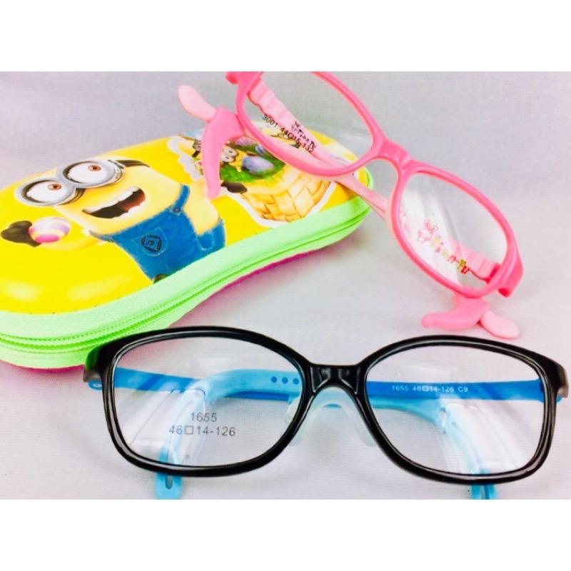 民視眼鏡IMG_0677