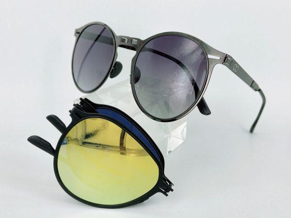 民視眼鏡IMG_0750