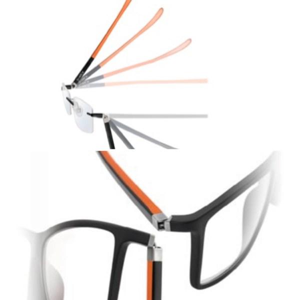 民視眼鏡IMG_0799