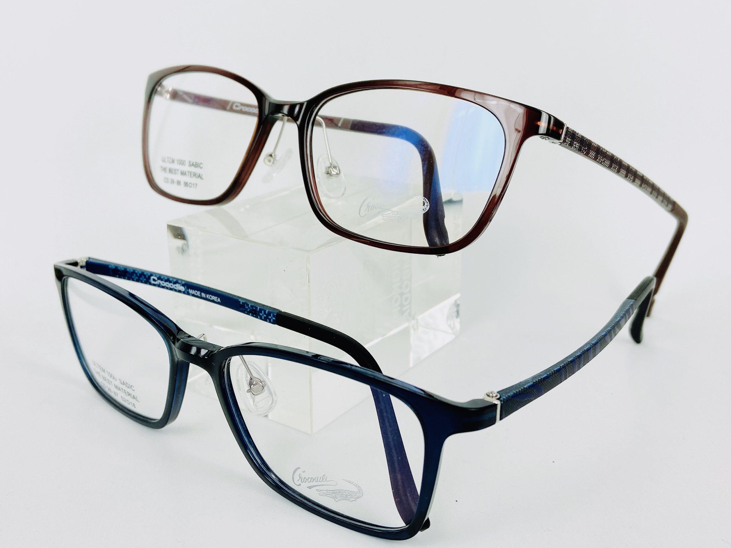 民視眼鏡IMG_E0982
