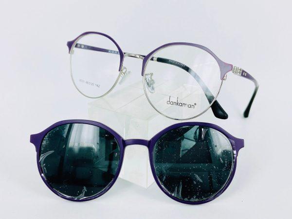 民視眼鏡IMG_E0994
