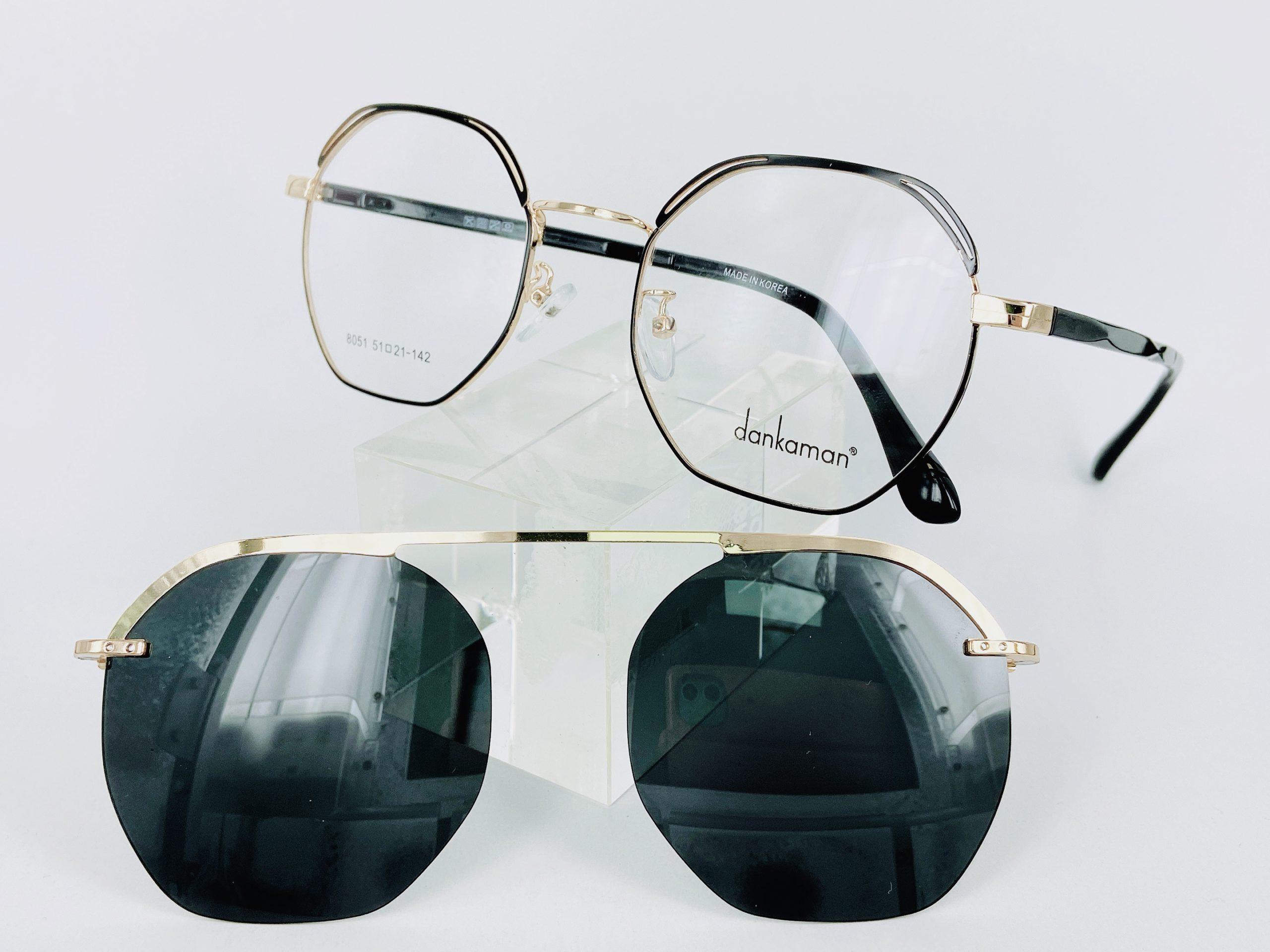 民視眼鏡IMG_E1003