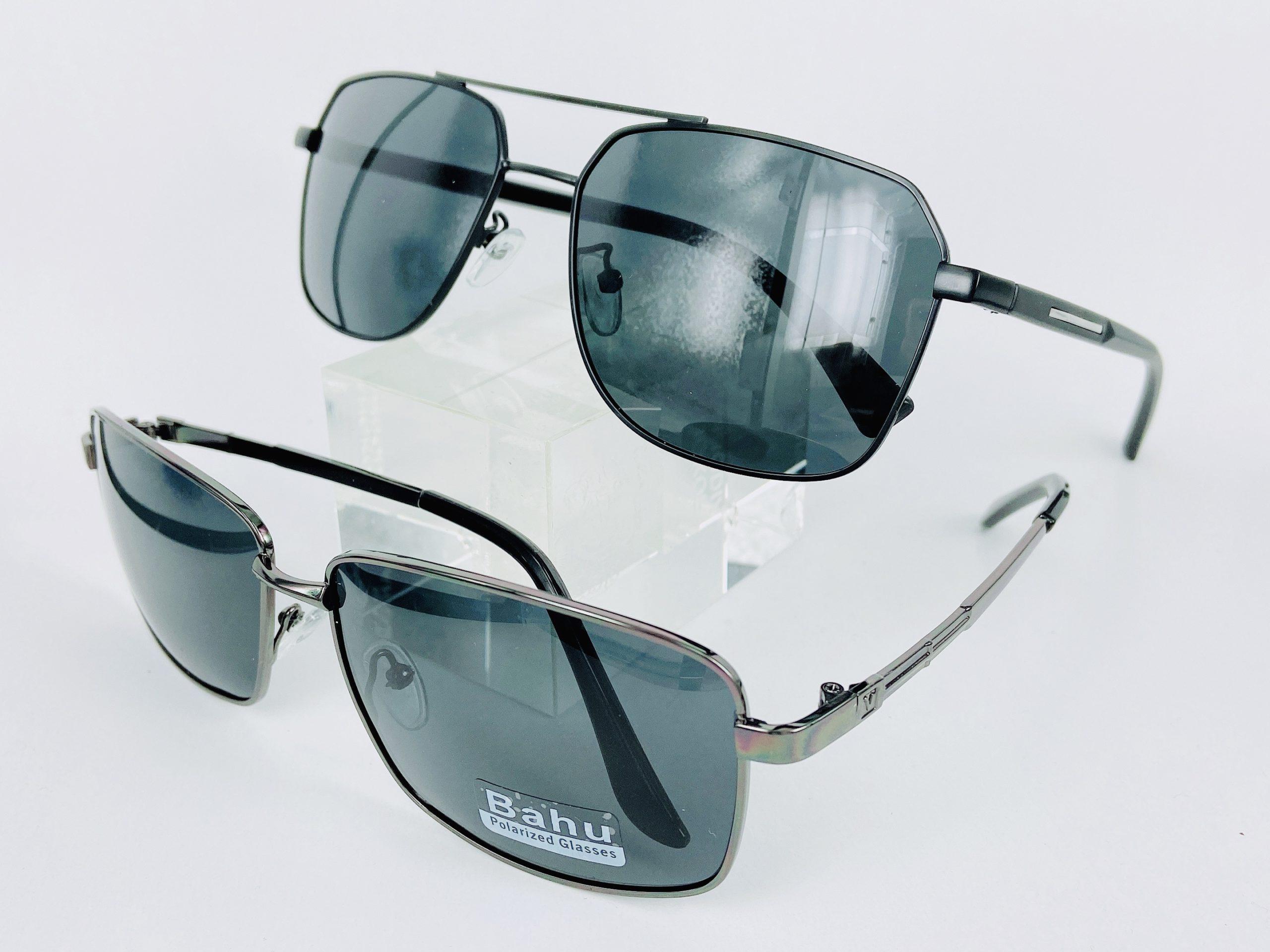 民視眼鏡IMG_E1013