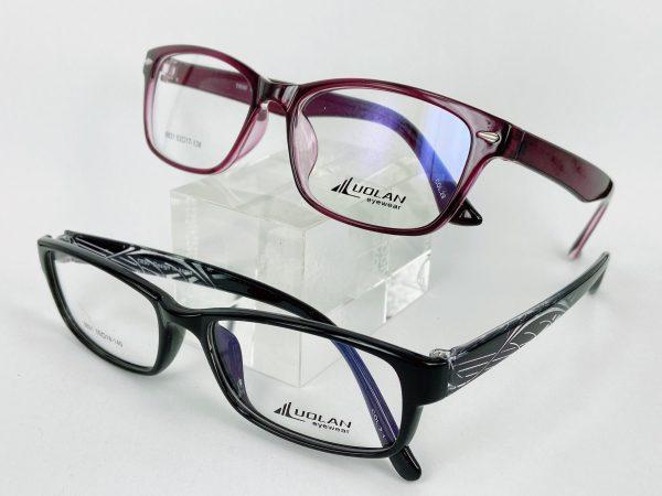 民視眼鏡IMG_1575