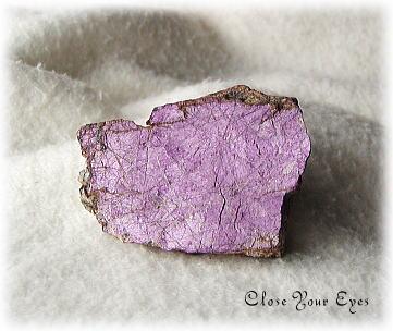 purpurite01-l1