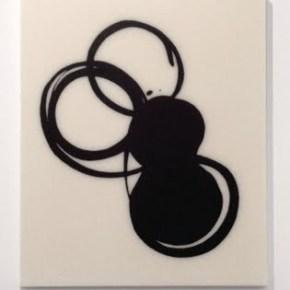LEE BAE, Nicholas Robinson Gallery