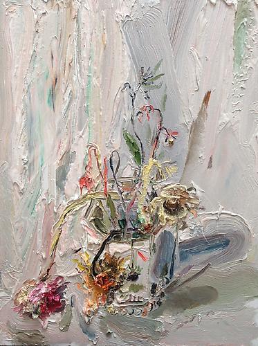 9.mutedflowers0_1
