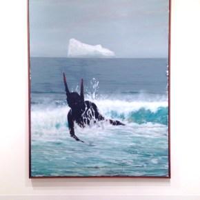 Art Basel Miami Beach, 2014