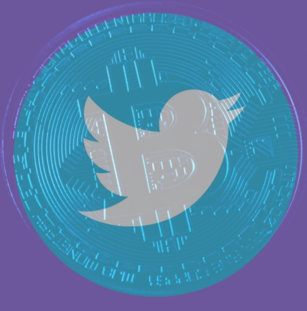 Twitter announces bitcoin tipping on its platform