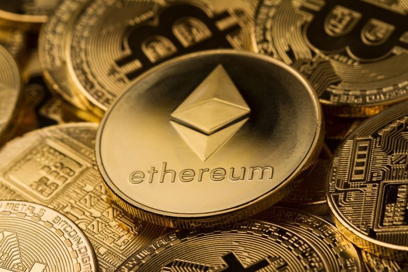What is a cryptocurrency stablecoin?