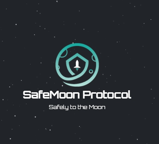 WIll Safemoon price reach the moon