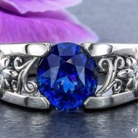 Exquisite and One-Of-A-Kind Designs at Green Lake Jewelry Works
