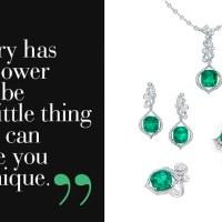 Jewelry Alure