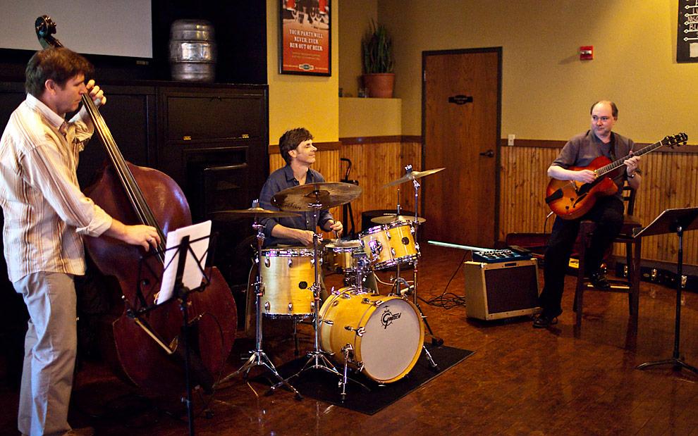 dave-peterson-trio