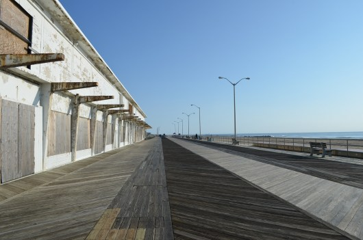 07boardwalk2