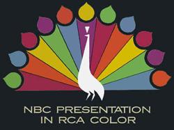 rca_NBC_Presents