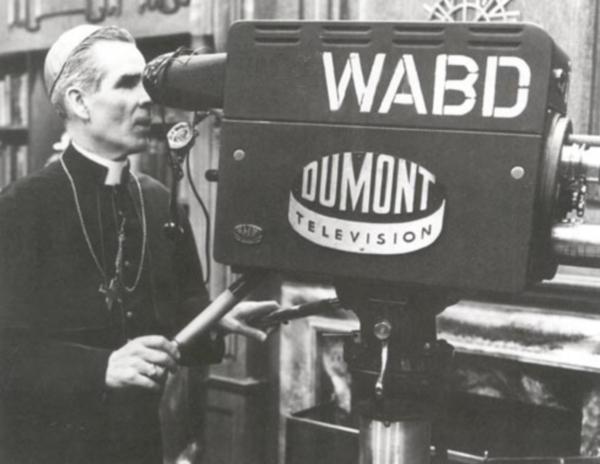 bishop%20john%20sheen