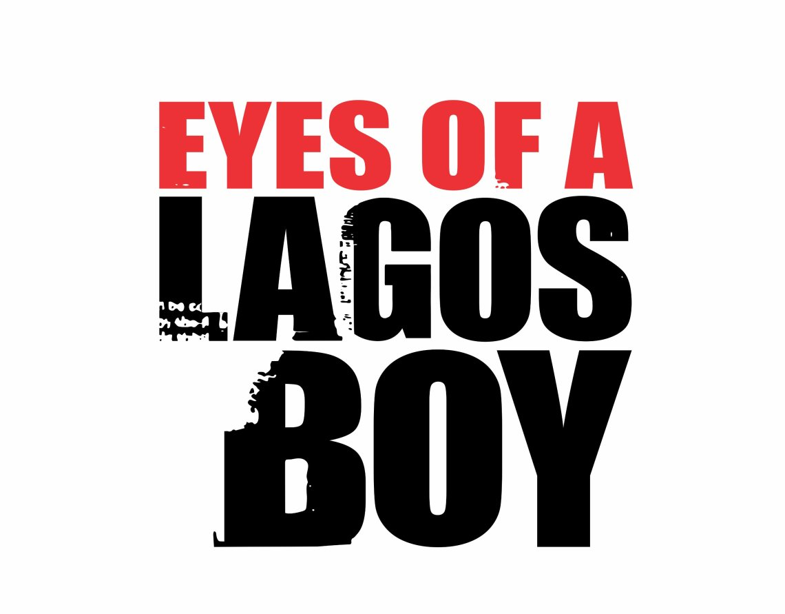 eyes of a lagos boy full-16107513551097482635..jpg