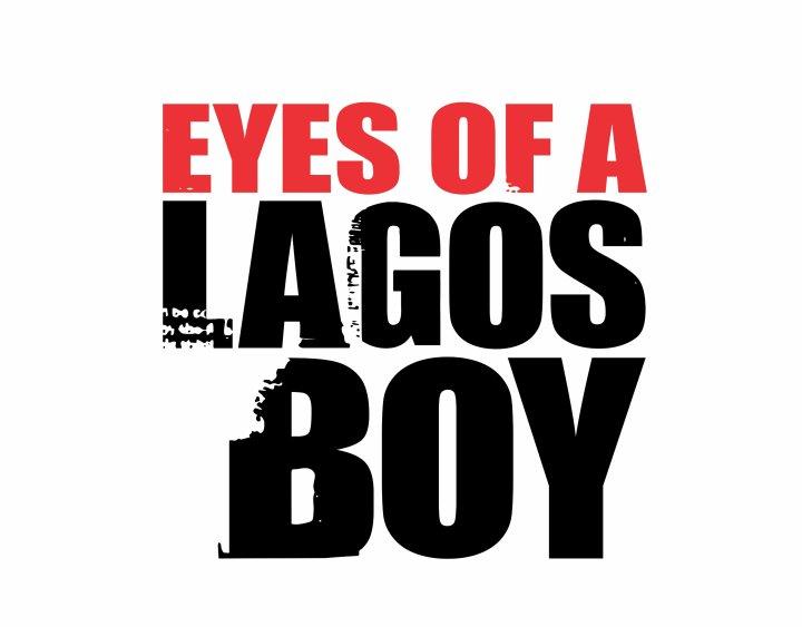eyes of a lagos boy full-16107513551097482635..jpg