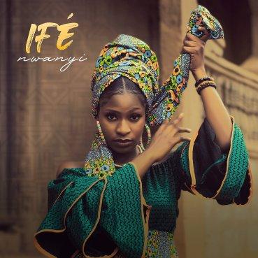 Ifé - Nwanyi - Photo by Onyedikachukwu Ibedu