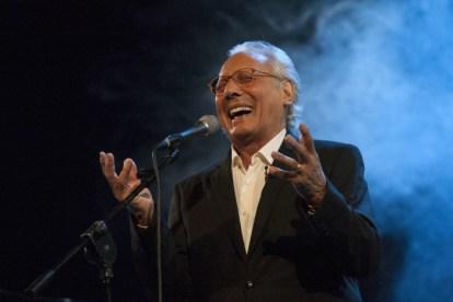 Simone Galbiati Il Maestro Jannacci