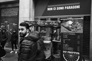 PALAMIDESE_Luca Filippo