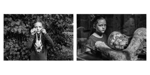 Kicia Randagia - Scelte
