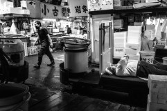 134_Street Tokyo 05-2016-5204