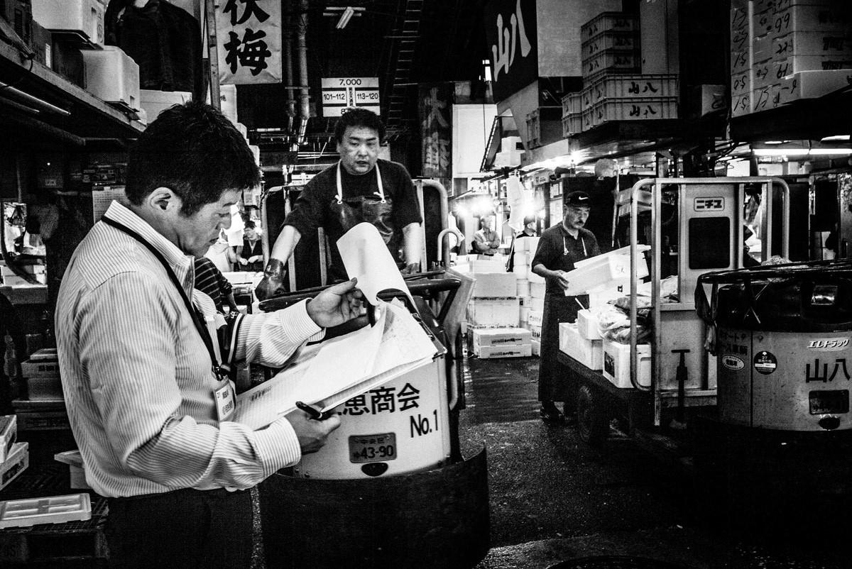 23_Street Tokyo 05-2016-1267