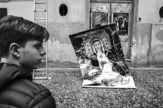 ©FrancescoFaraci_SerieAtlanteUmanoSiciliano_1